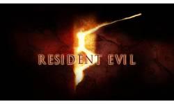 re 5 logo 5500 300dpi resident evil v2