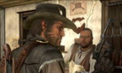 red dead redemption 30032010 icon
