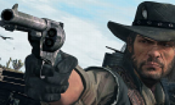 red dead redemption logo 0090005200028066