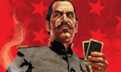 Red Dead Redemption Menteurs Tricheurs head 1