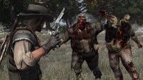 Red Dead Redemption Undead Nightmare 18