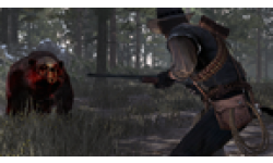 Red Dead Redemption Undead Nightmare head 4