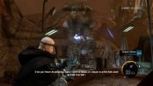 red-faction-armageddon-xbox-360-screenshots (159)