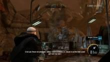red-faction-armageddon-xbox-360-screenshots (160)