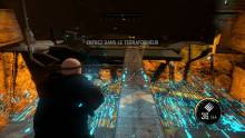 red-faction-armageddon-xbox-360-screenshots (162)