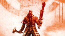 red_faction jaquette-red-faction-guerrilla-playstation-3-ps3-cover-avant-g