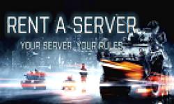 rent server battlefield 3