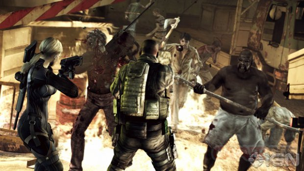 resident evil 5 gold edition 20100122024122177 640w