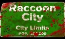 Resident Evil Racoon City Head 03032011 01