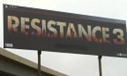 resistance3 panneau