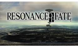 resonance of fate fra 01