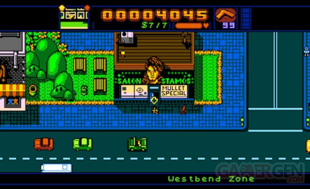 retro city rampage screenshot 11 12 12