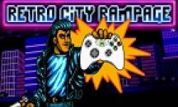 Retro City Rampage vignette
