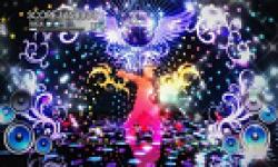 Rhythm Party dance 7 09016E00CE00073251