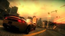 ridge-racer-unbounded-xbox-360-screenshots (84)