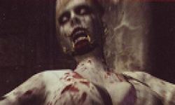 Rise of Nightmare images 4