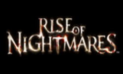 rise of nightmares vignette