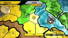 RISK: Factions screenlg2