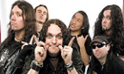 rock band 3 dragonforce vignette head 27032011