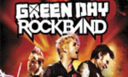 rock band green day jaquette head 0090005200032862