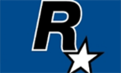 Rockstar North logo head