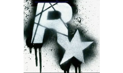rockstar spray