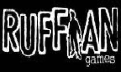 ruffians games