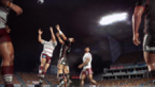 Rugby-League-Live-2_24-07-2012_head-4