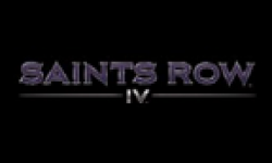 saints row 4 vignette