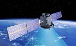 Satellite   vignette