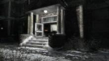 Saw test PS3 Xbox 360 (14)