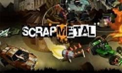 Scrap Metal (4)