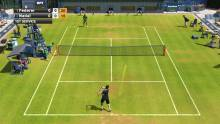 Screen Virtua tennis 2009 virtuatennis200901hd