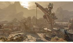 screenshot x360 gears of war 3113