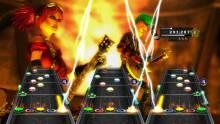 screenshot_x360_guitar_hero_warriors_of_rock005
