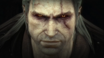 screeshot image The Witcher 2 Assassins of Kings new enhanced edition Geralt de Riv true hero véritable héros