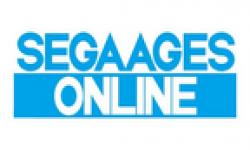 sega ages online vignette