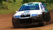 sega-rally-online-arcade-vignette-head-01022011