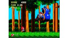 SEGA_Vintage_Collection_2-XBLAScreenshots16813Sonic and Knuckles-5
