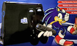 sega zone nouvelle console logo 0090005200028129