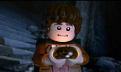 seigneur des anneaux lego