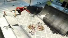 Shaun-White-Skateboarding_18