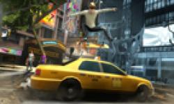 Shaun White Skateboarding head 5
