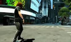 Shaun White Skateboarding PS3 Xbox 360 Wii E3 2010 logo