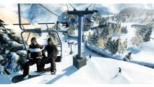 Shaun White Snowboarding simshaunWhiteSNO2