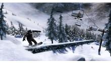 Shaun White Snowboarding simshaunWhiteSNO3