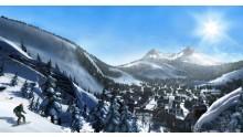 Shaun White Snowboarding simshaunWhiteSNO5