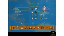 Sid Meier\'s Pirates!6