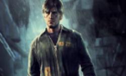 Silent Hill Downpour 16 04 2011 head 3