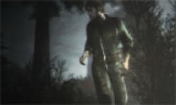 Silent Hill Downpour head 1